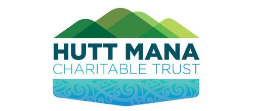 Hutt Mana Trust